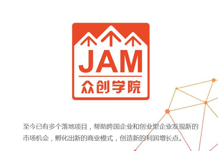 logo 标识 标志 设计 图标 712_495